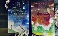"""""""Tìm em giữa ngàn sao lấp lánh""""- câu chuyện lay động về tình yêu bên bờ vực cái chết"""