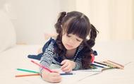 Não bộ của trẻ em có 3 cơ hội để trở nên thông minh hơn, cha mẹ đừng bỏ lỡ thời gian hướng dẫn con tốt nhất