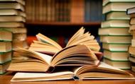 Tổ chức Cuộc thi Giới thiệu sách trực tuyến năm 2021