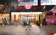 Hà Nội: BigC Thăng Long tạm đóng cửa từ ngày 25/5 do bệnh nhân mắc Covid-19 từng đến mua sắm