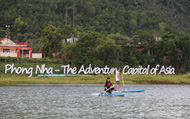 Một số hoạt động tham quan, du lịch ở Quảng Bình được hoạt động trở lại