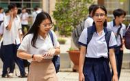 Danh sách các tỉnh thành tạm dừng hoặc lùi thi tuyển vào lớp 10 do ảnh hưởng của dịch
