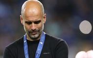 Pep Guardiola - khoảng cách mong manh giữa thiên tài và kẻ khờ khạo