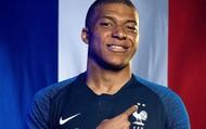 5 cầu thủ đắt giá nhất EURO 2020