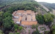 Bộ VHTTDL cho ý kiến về Báo cáo kinh tế - kỹ thuật tu bổ, tôn tạo di tích chùa Tứ Ân, tỉnh Bắc Giang