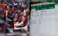 Microsoft Excel trở thành một môn thể thao điện tử: Tin được không?