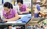 Ưu đãi thuế thu nhập doanh nghiệp với dự án sản xuất sản phẩm công nghiệp hỗ trợ ưu tiên phát triển