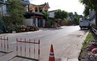 Quảng Trị: Làm rõ vụ nổ súng trong đêm khiến một người tử vong