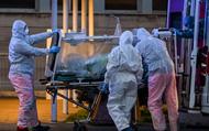 Thêm 2 ca tử vong vì COVID-19 tại Việt Nam