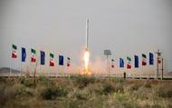Nga chuẩn bị cung cấp cho Iran hệ thống vệ tinh trinh sát vượt trội