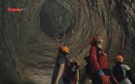 Quảng Bình: Các tour hang động giảm giá tới 50% đến ngày 15/7