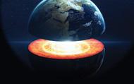 """Trái Đất cũng có """"nhịp tim"""", hơn 27 triệu năm đập một lần và đó sẽ là lúc xảy ra tuyệt chủng hàng loạt"""