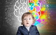 Liệu có bao giờ ta lấy lại được khả năng học hỏi của thời thơ ấu không?