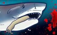 Tay cá mập - Vụ án bí ẩn ly kỳ bậc nhất nước Úc, đến giờ vẫn chưa có lời giải