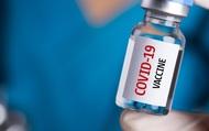 Xây dựng chính sách hỗ trợ sản xuất vaccine