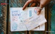 """Indonesia: Bali đề xuất sẽ cấp visa 5 năm cho những du khách """"du mục kỹ thuật số"""" khi mở cửa trở lại"""