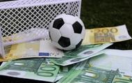 Tăng cường đấu tranh với tội phạm cờ bạc, cá độ bóng đá trong thời gian diễn ra các giải đấu lớn trên thế giới