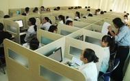 Đại học Quốc gia Hà Nội tổ chức thi giãn cách cho các thí sinh thi đánh giá năng lực trong tháng 6/2021
