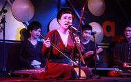 Talkshow Chiếu Xẩm- Xưa và Nay: Lan tỏa giá trị văn hóa nghệ thuật truyền thống
