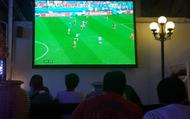 Bộ Y tế yêu cầu người dân không tụ tập đông người xem bóng đá