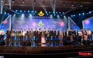 """Làm gì để """"Xây dựng và phát triển nền công nghiệp điện ảnh Việt Nam"""" không chỉ là khẩu hiệu"""