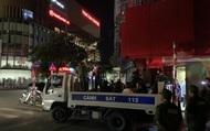 Hà Nội: Quán Karaoke mở cửa bất chấp lệnh cấm