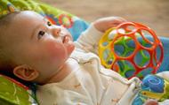 Nghiên cứu của ĐH Standford và Harvard: Trẻ sinh trong 3 tháng này có IQ, chiều cao và cân nặng vượt trội