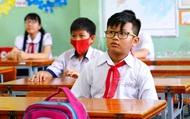 Một địa phương bất ngờ thay đổi quyết định: Ra công văn khẩn cho học sinh dừng đến trường