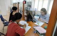 Mỗi năm, Hà Nội tổ chức hơn 260 phiên giao dịch việc làm
