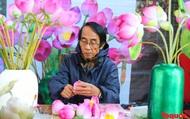 Sáu tháng đầu năm, Thừa Thiên Huế giải quyết việc làm cho 8.016 lao động, đạt 50,1%