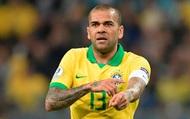 Lão tướng kinh nghiệm nhất Olympic Brazil tỏ ra lo lắng trước ngày khởi tranh môn bóng đá nam