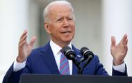 Mỹ tiếp cận ngoại giao với các nước Đông Nam Á thời chính quyền Tổng thống Joe Biden