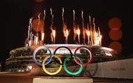 Lễ khai mạc Olympic Tokyo 2021 hoành tráng và lung linh sắc màu
