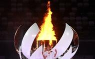 Olympic 2020 chính thức bắt đầu sau lễ khai mạc kỳ công của nước chủ nhà Nhật Bản
