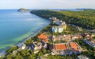 """""""Wellness Living"""" – Sống giữa ba tầng thiên nhiên ở Phú Quốc"""