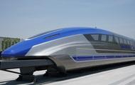 Trung Quốc công bố tàu cao tốc nhanh nhất thế giới nhưng trước đó có loại của Nhật nhanh hơn