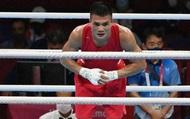 Nguyễn Văn Đương có chia sẻ đầu tiên sau khi dừng chân tại Olympic, đặt mục tiêu tiến xa hơn ở đấu trường này vào năm 2024