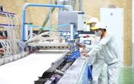 Sáu tháng đầu năm, Covid-19 khiến hơn 1,1 triệu lao động thất nghiệp