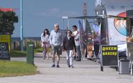 New Zealand sẽ mở cửa du lịch quốc tế vào đầu năm 2022