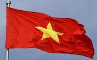 Việt Nam công bố đường dây nóng bảo hộ công dân tại Afghanistan