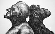 Cái chết có ý nghĩa gì đối với sự tiến hóa của con người?