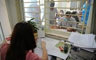 Chính sách mới của Hà Nội: Người lao động thuộc diện nào thì được hỗ trợ?