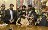 Taliban nhanh chóng kiểm soát Afghanistan: Kịch bản không ngờ trước của Mỹ