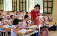 Quy định mới về chế độ phụ cấp thâm niên nhà giáo