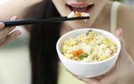Cứ ăn cơm no lại buồn ngủ không chỉ liên quan đến thiếu máu não mà còn là dấu hiệu của 4 căn bệnh nghiêm trọng này, bạn cần hiểu rõ