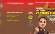 Ra mắt sách điện tử miễn phí về Đại tướng Võ Nguyên Giáp