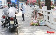 Thừa Thiên Huế: Lao động tự do ảnh hưởng bởi dịch COVID-19 được hỗ trợ cao nhất 2 triệu đồng/người/lần