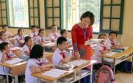 Bộ GDĐT đề nghị bổ sung khoảng 30.000 biên chế giáo viên riêng trong năm 2021