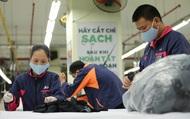 7 tháng đầu năm, Đồng Nai chi trợ cấp thất nghiệp cho 32.600 lao động