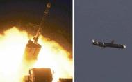 Chuyên gia cảnh báo về vụ thử nghiệm thành công tên lửa hành trình tầm xa của Triều Tiên